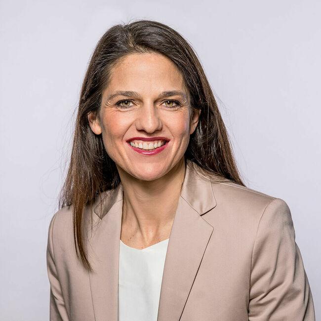 Vera Stiffler