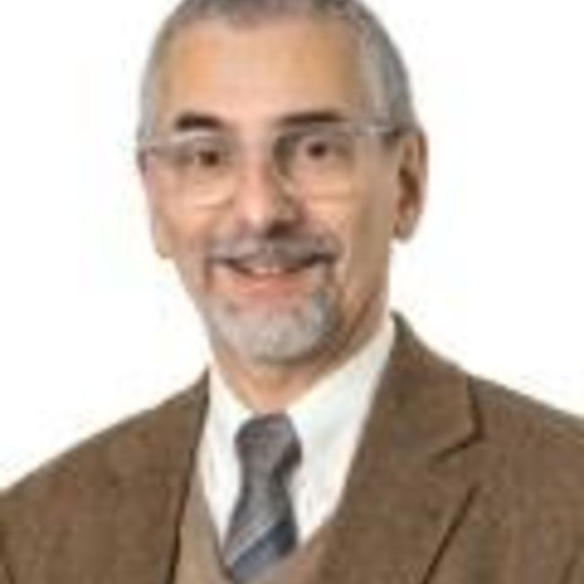 Markus Hächler