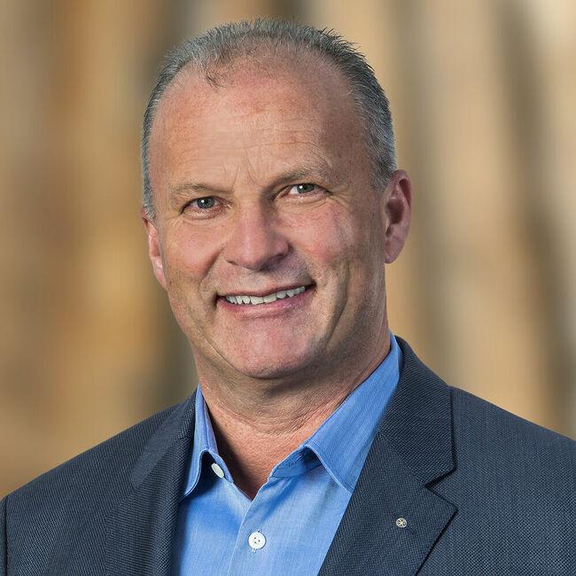 Gian-Peter Niggli